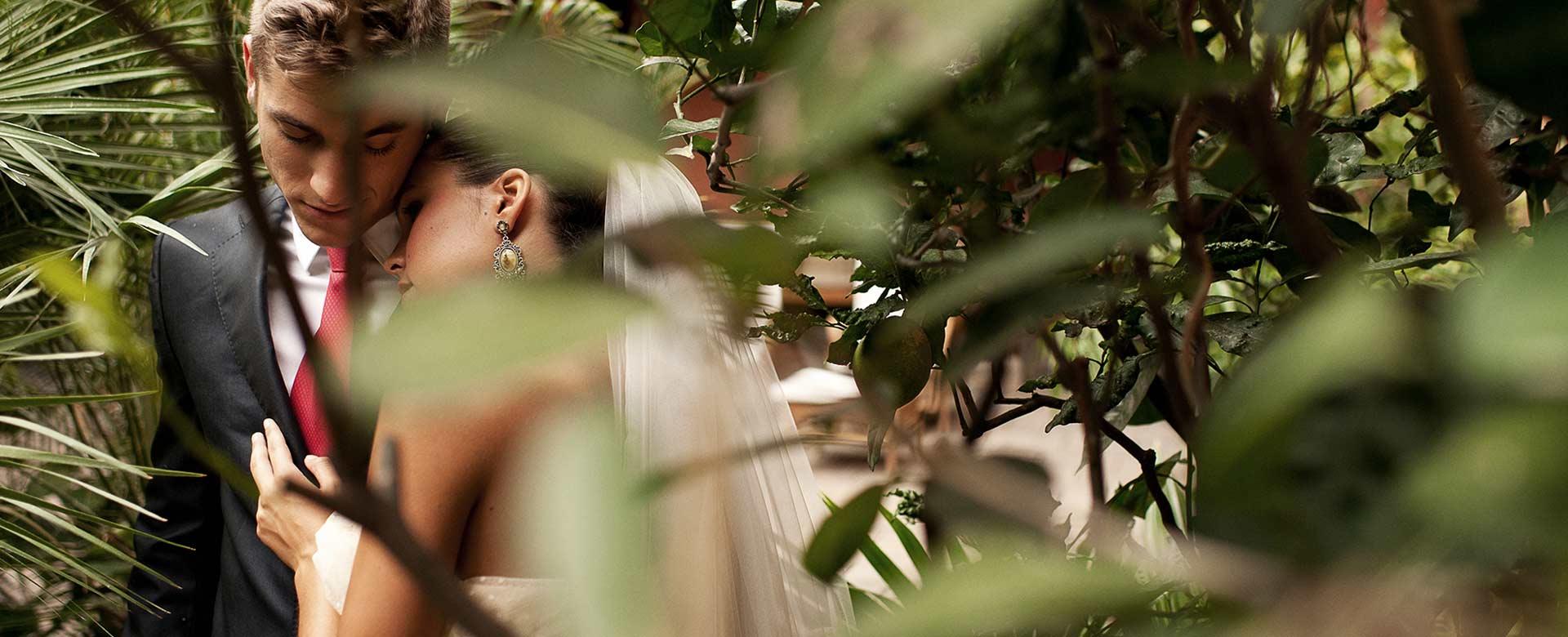 laquintaroja-bodas-02