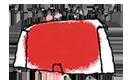 logo-web-small-01